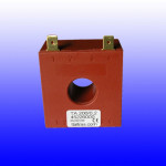 Trasformatore Amperometrico -Current transformer