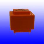 Trasformatore_EI30_EI30_transformers