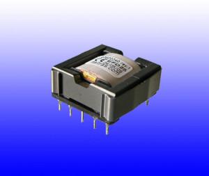 Trasformatore Ferrite EFD - EFD ferrite transformer