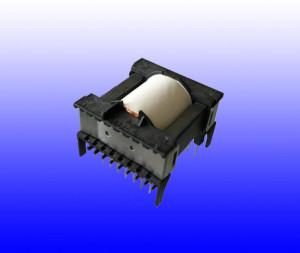 Trasformatore Ferrite ETD - ETD ferrite transformer