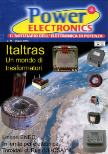 Copertina_Power_Electronics_Italtras