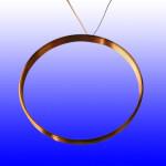 Induttanza in aria circolare - Circular air inductors