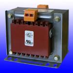 Trasformatori Montaggio a telaio - Rack transformers