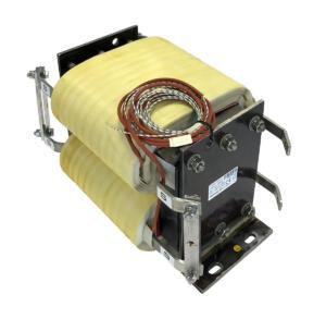 Trasformatore in Ferrite 126KVA per Riscaldatori ad induzione